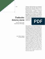 Traduccion_ Historya y Teoria 4-11-2011