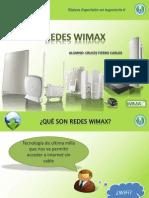 tecnologiawimax-