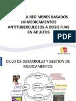 Presentacion Cdf Finalguayas