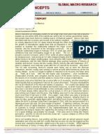 Market Insight Report Feb 13,2014