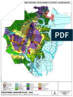 7_proposed Land Use Combined...