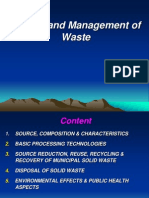 [2]Solid Waste Management