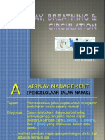 airwaybreathingcirculation-090821121607-phpapp01