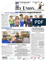 021314 Daily Union