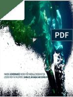 philmma making governance work for marine conservation
