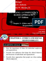 CH03 Managing a Competency Based Approach Hellriegel Jackson
