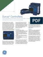 Durus Controllers Ds Gfa883b 1