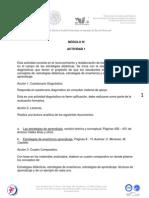 m III Actividades Tema 1-Dfdcd-2013