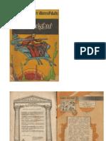 Time Machine - கால யந்திரம் - Paico Classics (Tamil)