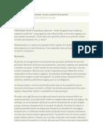 parrafo1.pdf