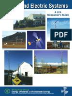 Small Wind Guide