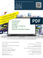 Today Software Magazine N17/2013