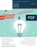 Today Software Magazine N20/2014