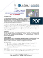 Brochure Labview