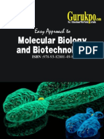 Cell the problem of book molecular biology