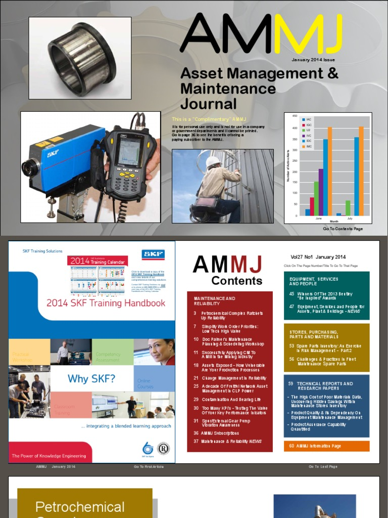 Ammj271 mill grinding transmission mechanics fandeluxe Images