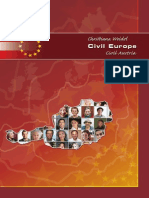 Europa Civica-Austria Civica