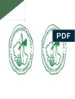 Logo Poljoprivrednog fakulteta Novi Sad