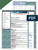 ESTIMULACION 0 a 3 MESES.pdf