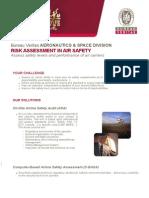 Air Safety (Asa C-basa) - Gb
