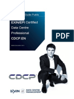 English Preparation Guide Public Cdcp 201312