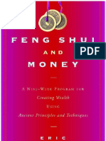 Feng Shui and Money