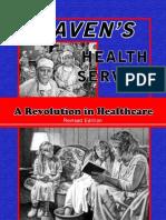 Heaven's Health Service