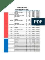 Paket Pemilu & PILKADA_0114