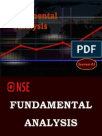 NCCMP Economy Analysis