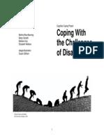 Cog Coping Workshop