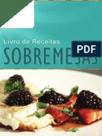 cozinhacomochef_livro_sobremesas