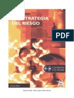 Estategia Del Riesgo