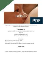 Presentación Coloquio Bebés.pdf