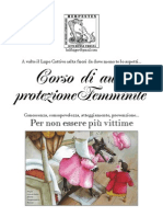 Poster Donne
