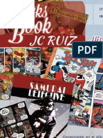 jcruizworks web.pdf