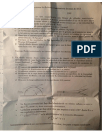 Examen Fluidos 2 Junio(GIA)