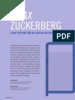 A Pax Zuckerberg 300