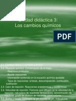 UD3_Cambios_quimicos