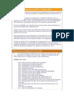 Programación de máquinas de CNC con códigos G.doc