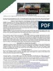 Jumaa Prayer Bulletin 14 February 2014.pdf