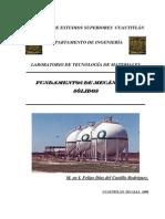 Fundamentos de Mecanica Solidos[1]