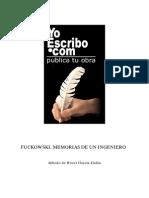 Fuckowski - Memorias de un ingeniero.pdf