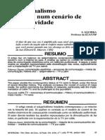 Tele Jornal is Mo