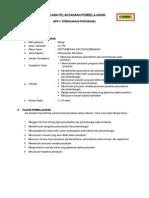 RPP Biologi pertumbuhan dan Perkembangan