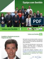 Brochura Net