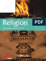 37624509-Religion-Catalogue-2010-2011#2