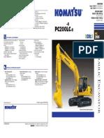 PC200-8_PC200LC-8_CEN00049-08