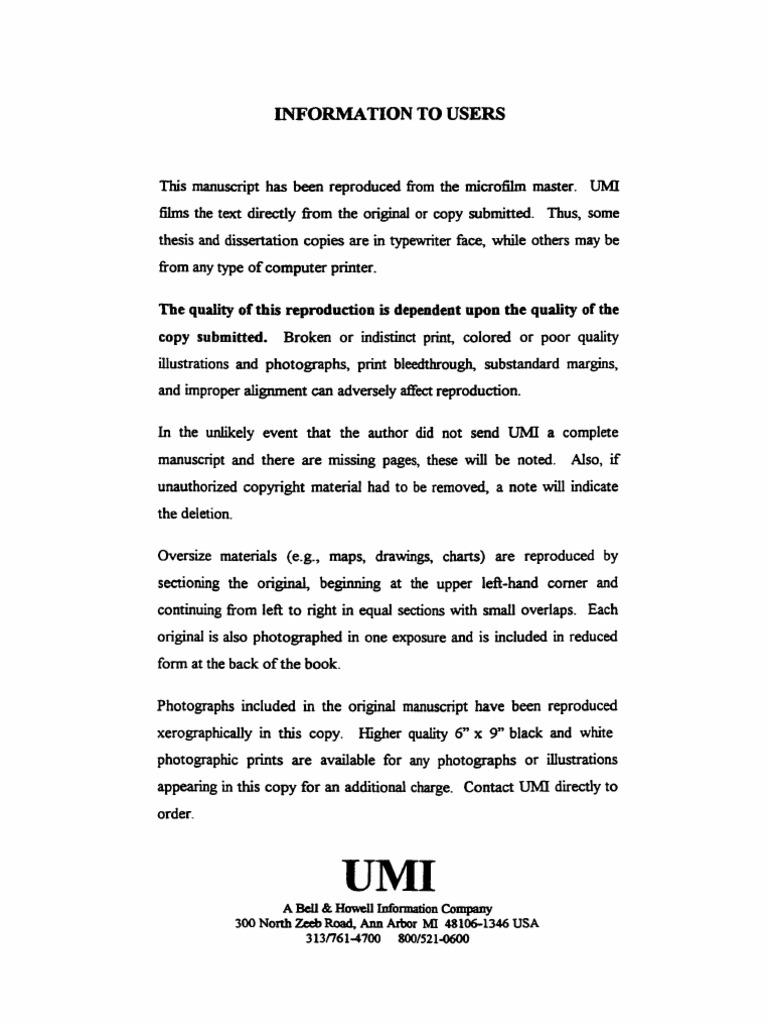 vingt all the best messiaen investigation essay