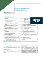 1-A-14.pdf