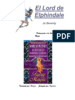 El Lord de Elphindale